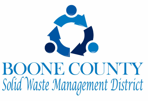 Boone County Solid Waste Management District
